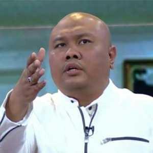 Hensat: Wagub DKI Kayak Sinetron, Nggak Selesai-selesai