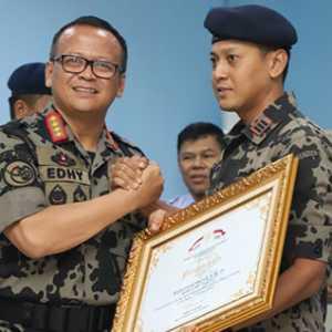 Edhy Prabowo: Kapal Asing Pencuri Ikan Akan Dimanfaatkan Untuk Nelayan Lokal Dan Pendidikan
