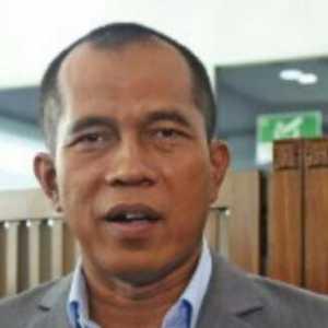 Komisi I: Kapal Phinisi Di Labuan Bajo Harus Dievaluasi Menyeluruh