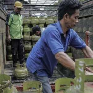 Subsidi Elpiji 3 Kg Bakal Dicabut, Pengamat: Pemerintah Sengsarakan Rakyat Kecil