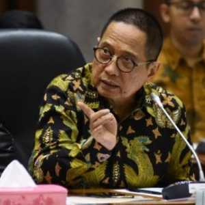 Hari Ini, Komisi XI Panggil OJK Terkait Jiwasraya