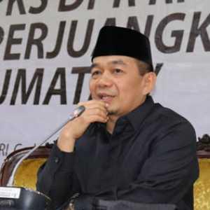 Soal Subsidi LPG, PKS: Alhamdulillah Pemerintah Mendengar Kami