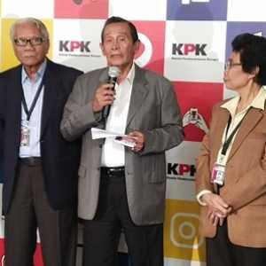 Ketua Dewan Pengawas Buka Suara Soal Tudingan Lemahkan KPK