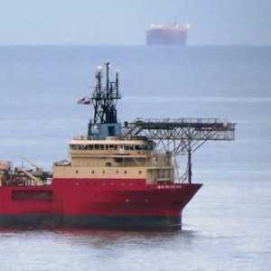 Dalam Negeri Juga Punya, FSPI Minta Kemenhub Cabut Izin Penggunaan Kapal Asing Pemasang Kabel Bawah Laut