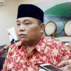 Arief Poyuono Minta Kangmas Jokowi Batalkan Izin Operasi Kapal Angkut Asing