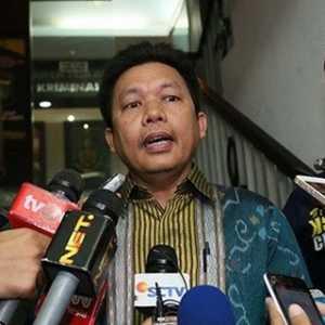 Berhasil Tangkap Pembobol Rekening Ilham Bintang, Kepercayaan Publik Terhadap Polri Meningkat