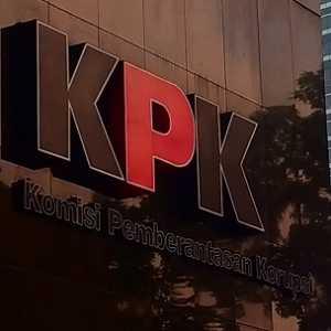 Pertanyakan Latar Belakang KPK Hentikan 36 Kasus, Komisi III DPR: Kami Ingin Transparan