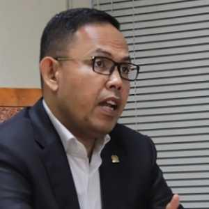 DPR Tidak Ingin Kuota Impor Diperjualbelikan