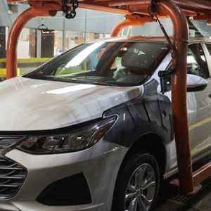 Bangkrut, Pabrik Mobil Ini Tutup Di Beberapa Negara Dan PHK Karyawannya Dengan Pesangon Tinggi