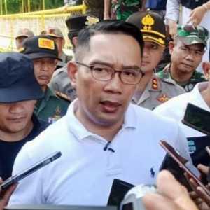 Harga Bawang Putih Meroket, Ridwan Kamil Siapkan Strategi Atasi Cabai