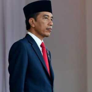 Pelanggaran HAM Berat Kasus Paniai Jadi Ujian Bagi Jokowi