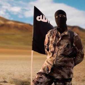 Buat Disclaimer Soal Pemulangan Eks ISIS, Pengamat: Pernyataan Presiden Jokowi Tunjukkan Kualitas Komunikasi Yang Buruk