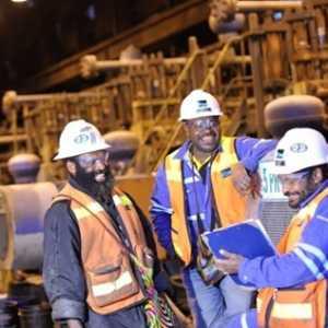 Anggaran Papua Capai Rp 12,6 Triliun, Tapi Mengapa Pertumbuhan Ekonomi Papua Malah Turun Drastis?