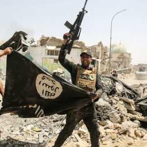 Tidak Memulangkan Kombatan ISIS, Pemerintah Diminta Tinjau Ulang Dengan Beberapa Opsi