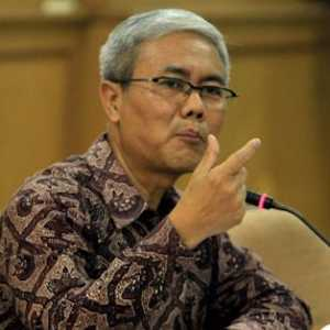 Sudarnoto: Dinamika Politik Tidak Akan Pengaruhi Hubungan Baik Indonesia-Malaysia