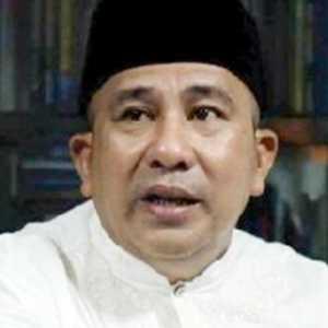 Jimly Asshiddiqie Lantik Pengurus ICMI Riau, Ketua JMSI Jadi Penasehat