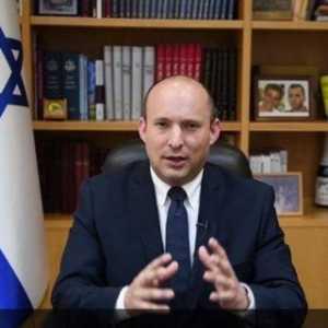 Pencegahan Virus Corona Bukan Sekedar Social Distancing, Menhan Israel: Jagalah Orangtua Anda Dengan Tidak Mendekati Mereka