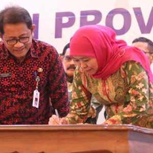 Dalam 7 Jam, Transaksi Misi Datang Jawa Timur Dan Riau Tembus Rp 362 Miliar