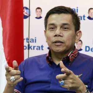 Kasus TKA Kendari, Hinca: Jika 'Hoax' Hanya Disematkan Ke Rakyat, Sama Saja 'Equality Before The Law' Dikhianati
