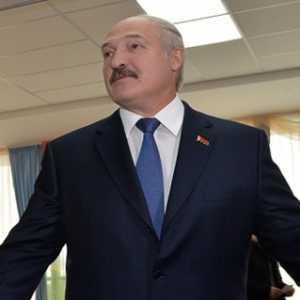 Anggap Santuy Virus Corona, Belarusia Asik Beraktivitas Biasa Dan Akan Rayakan Hari Kemerdekaan