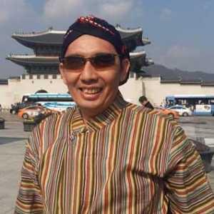 Kunci Agar Indonesia Tidak Rapuh Dan Bisa Berdikari