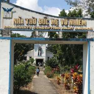 Pemerintah Bangun Rumah Sakit Khusus Corona Di Pulau Galang, Sejarah Lokasi Bekas Pengungsi Vietnam