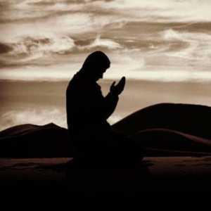 Doa Tak Bisa