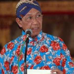 Naikkan Status Yogyakarta Darurat Covid-19, Sri Sultan HB X Minta Masyarakat Isolasi Diri 14 Hari