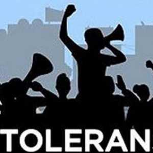 PWNU Riau Minta Polisi Tegas Pada Pelaku Intoleransi
