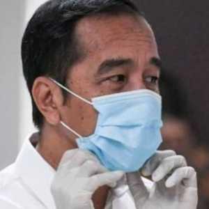 Atasi Bencana Virus China Covid-19, Mismanajemen Dimulai dari Istana