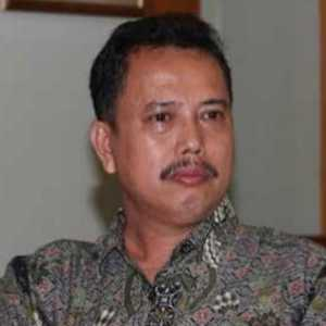 IPW: Koordinasi Buruk, Intelijen Lemah, Dan Bikin Malu Institusi, Kapolda Sultra Wajib Dicopot