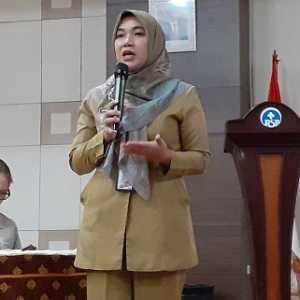 Pemprov DKI Jakarta Bakal Tambah 1 RS Khusus Penanganan Corona