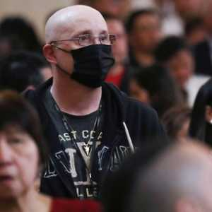 Satu Pasien Meninggal Dunia, California Deklarasikan Darurat Corona