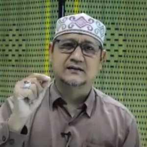 GNPF Ajak Umat Islam Ikuti Imbauan Social Distancing Dari Pemerintah