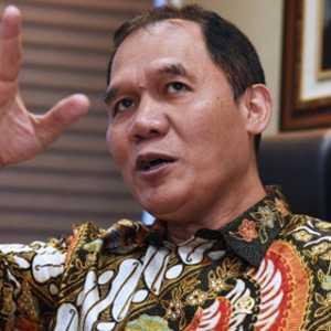 Harga BBM Tidak Turun, Presiden Jokowi Harus Sikat Mafia Energi