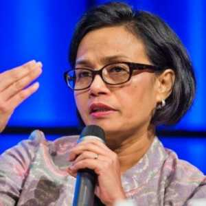 Sindir Sri Mulyani Trauma Century, Misbakhun: Lambatnya Pemerintah Tangani Covid-19 Karena Kurang Uang