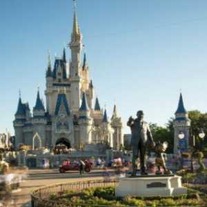 Bos Walt Disney Company Tidak Akan Ambil Gaji Terkait Dampak Covid-19 Yang Menimpa 43 Ribu Karyawannya
