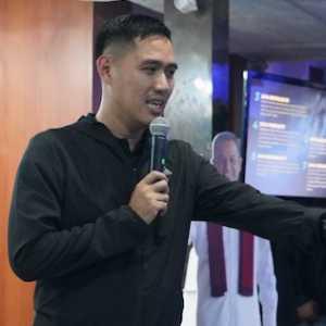 Pengurus Hipmi Jaya Puji Langkah Cepat Tanggap Anies Baswedan