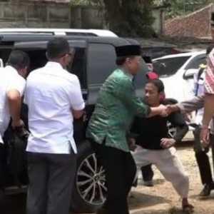Bagaimana Kabar Penyerang Wiranto? Abu Rara dan Istrinya Jalani Sidang Di PN Jakarta Barat