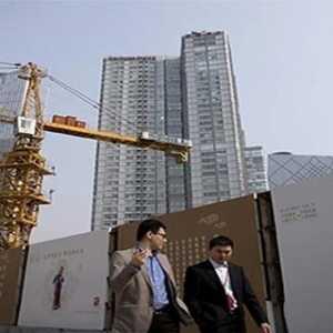 Sebanyak 131 Juta Dolas AS Santunan Untuk Orang-orang Yang Kehilangan Pekerjaan Di China