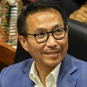 Cegah Penyelewengan Sejak Dini, Komisi III DPR Minta KPK Aktif Awasi Anggaran Covid-19