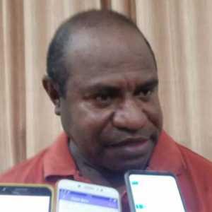 Ada Dana Desa, Kepala Kampung Se Raja Ampat Diminta Optimalkan PKTD Saat Musibah Corona