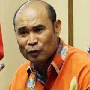 Putuskan Kerjasama Sepihak, Gubernur NTT Dilaporkan Ke Ombudsman RI Hingga Presiden Joko Widodo