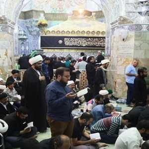 Ramadhan Sebentar Lagi, Iran Dan Mesir Pastikan Tidak Lakukan Hal Ini