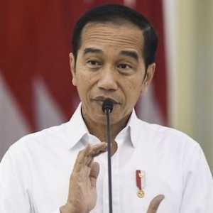 Presiden PKS: Jokowi Jangan Longgar Pada Pemudik, Tapi Keras Ke Yang Kritik