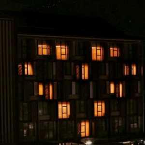Semangati Dunia Pariwisata, Ratusan Hotel Kampanyekan 'From Jogja with Love'