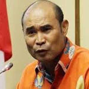 Ombudsman RI Pastikan Tindaklanjuti Laporan PT SIM Terhadap Pemprov NTT
