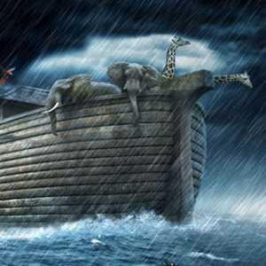 Mengatasi Bencana Kolosal Covid-19: Kembali Ke Jalan Tuhan
