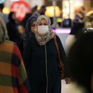 Bukannya Bantu Pemerintah Tangani Virus Corona, Orang Terkaya Di Mesir Ini Ancam Bunuh Diri Jika Jam Malam Diperpanjang