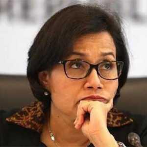 Sulit Bagi Rakyat Percaya Pemerintah Jika Sri Mulyani Tetap Mau Ekspor APD